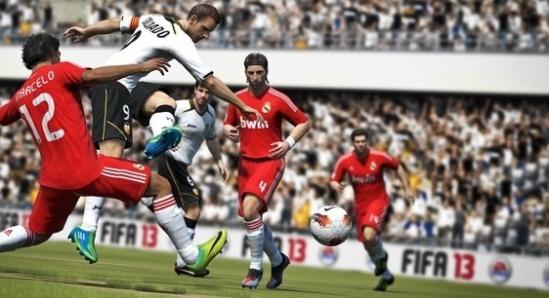 FIFA_13_Defending