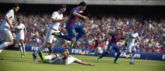 FIFA_13_Barcelona