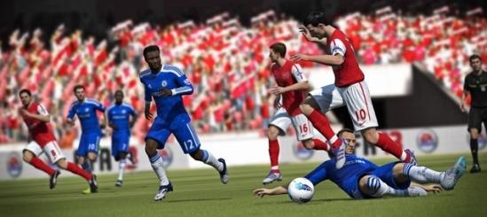 FIFA_13_Arsenal