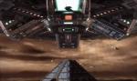 Star Fox 64 3D Katina