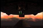 Star Fox 64 Katina
