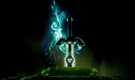 Zelda Soundtracks